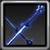 Necromancer's Sword