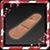 Siegfried's Bandage