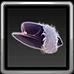 Sobyeol's Hat