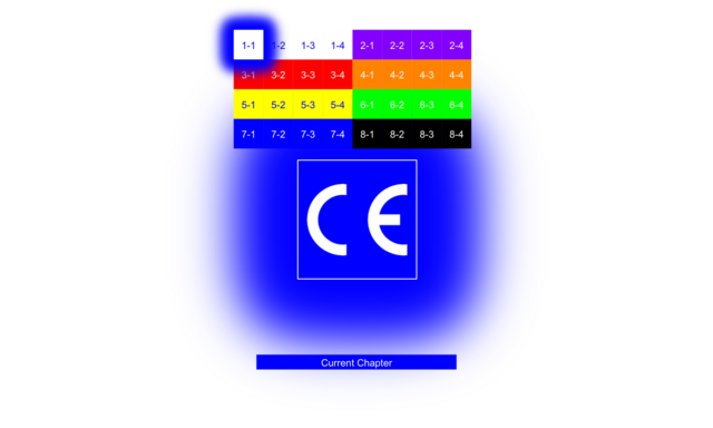File:CE 1-1.png