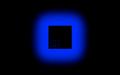 Thumbnail for version as of 14:27, September 25, 2014