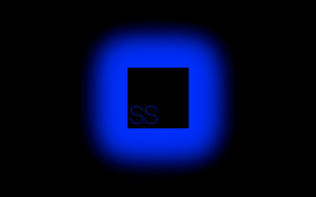 File:SS Official Logo.png