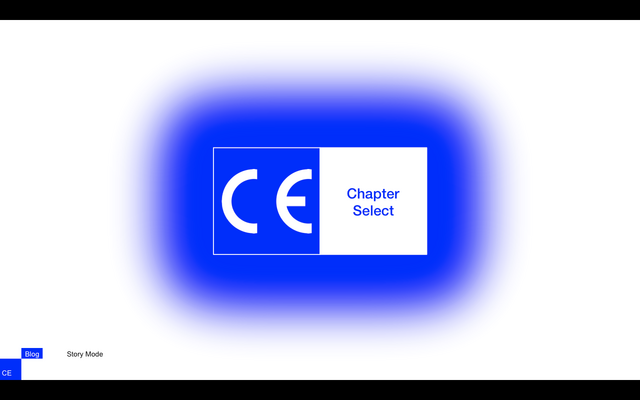 File:Chapterselect.png