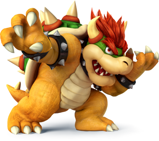 File:Bowser Artwork.png