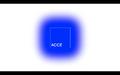 Thumbnail for version as of 03:54, May 24, 2015