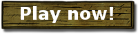 File:WoodButtonPlayNow.png