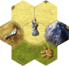 MK map tiles 01-4