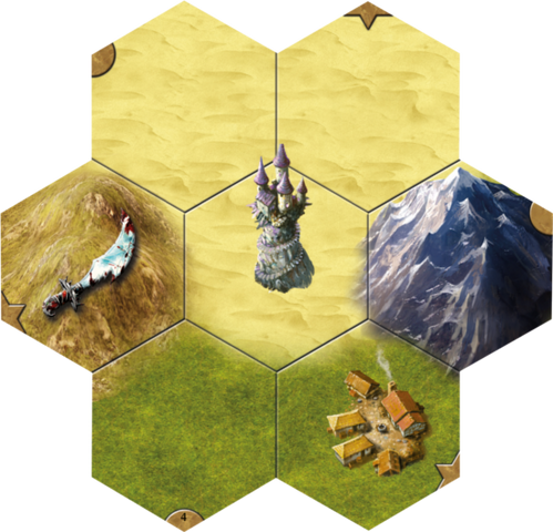 File:MK map tiles 01-4.png