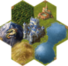 MK map tiles 02-6