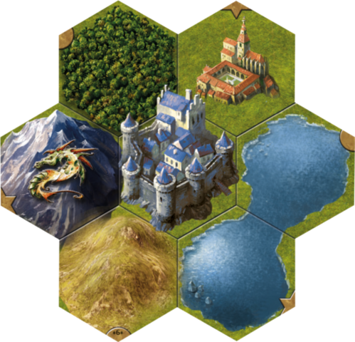 File:MK map tiles 02-6.png