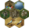 MK map tiles 02-10