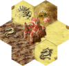 MK map tiles 02-8