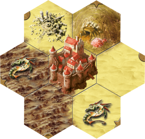 File:MK map tiles 02-8.png