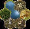 MK map tiles 02-2