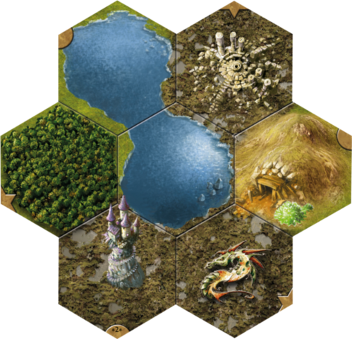 File:MK map tiles 02-2.png