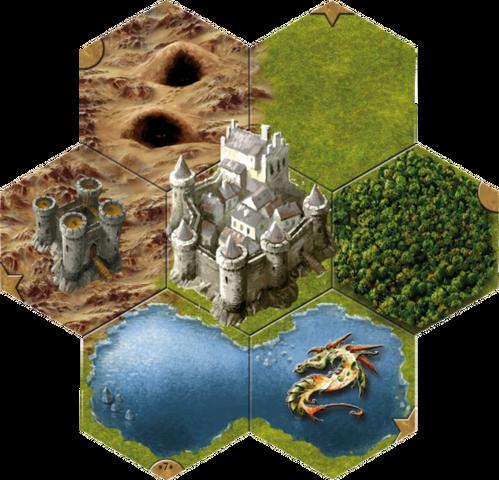 File:MK map tiles 02-7.png