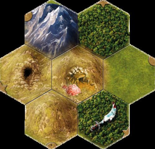 File:MK map tiles 01-6.png