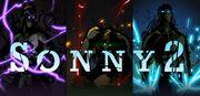 Sonny 2-1-