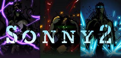 File:Sonny 2-1-.jpg