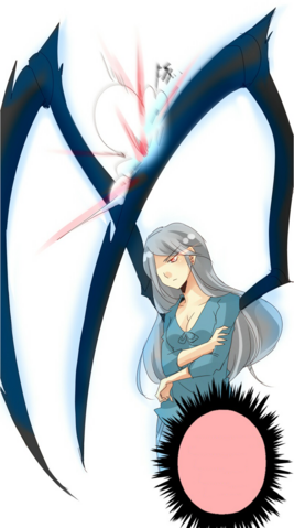 File:UnOrdinary Ch15 01.png