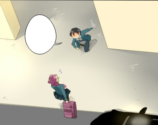 File:UnOrdinary Ch28 7.png