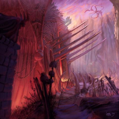 File:Palace of Cronus.jpg