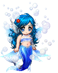 File:Theia Avatar Form.png