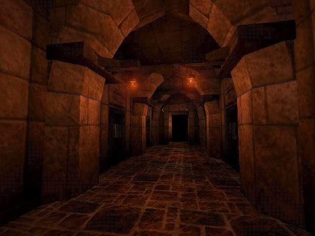 File:Gravitas Underground Gallery.jpg