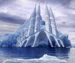 File:Polaris'Castle.jpg