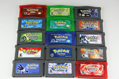 File:Pokemon shames-GBA.jpg