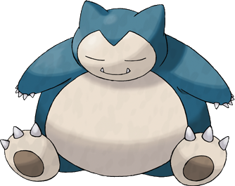 File:143Snorlax.png