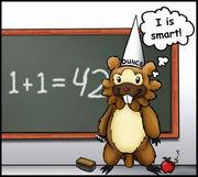 SmartBidoof