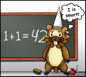 File:SmartBidoof.jpg