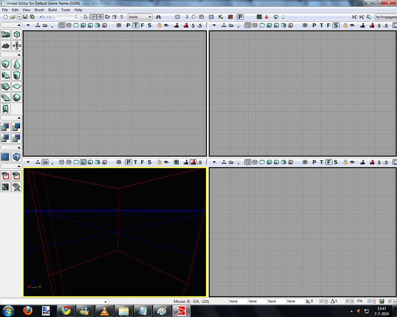 4 editor brush 3X1024 hollow
