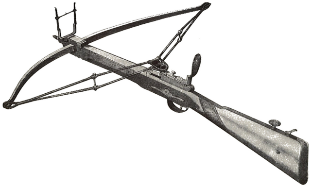 File:Heavy crossbow.png