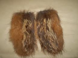 File:Fur mittens.jpg