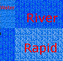 File:Water river rapid.png