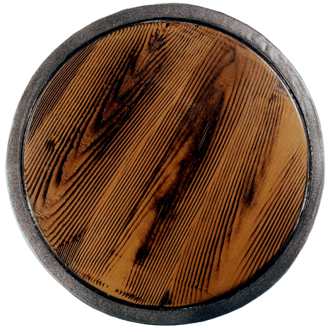 File:Roundshield.png