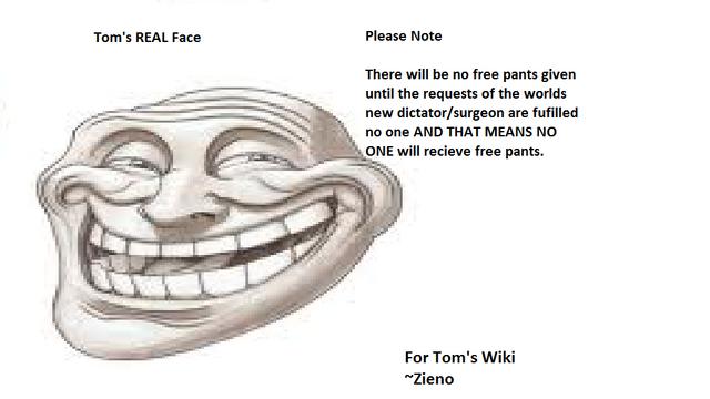 File:Troll Tom.png