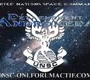 UNSC Wiki