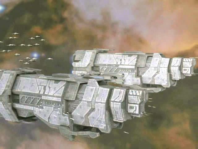 File:UNSC Marathon-Class Cruisers.jpg