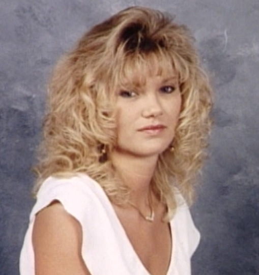 Dana satterfield