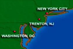 Anthrax murder2 map