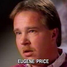Eugene Price