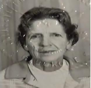File:Grandma bishop.jpg
