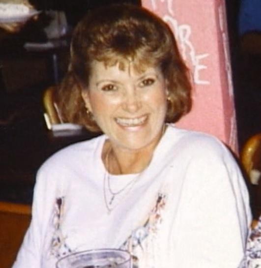 Joan jeffries1