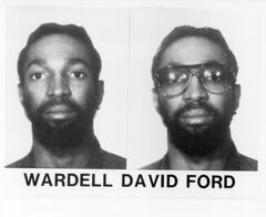 FBI-429-WardellDavidFord