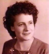 Anne Currie