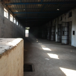 Diderici prison