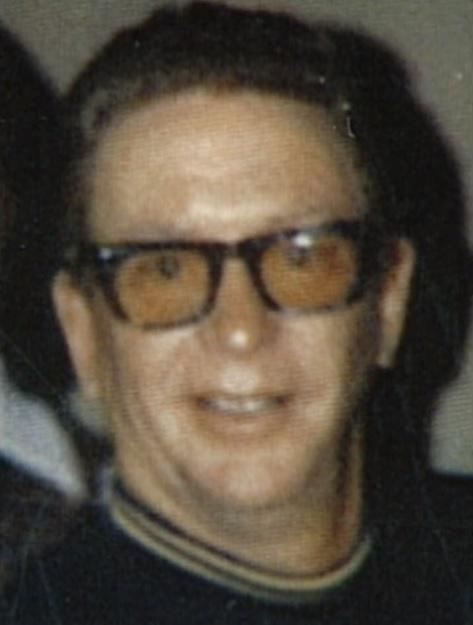 Robert dirscherl1